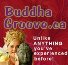view listing for Buddha Groove Social Salon